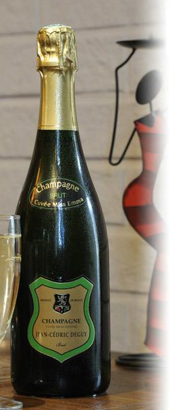 bg champagne1